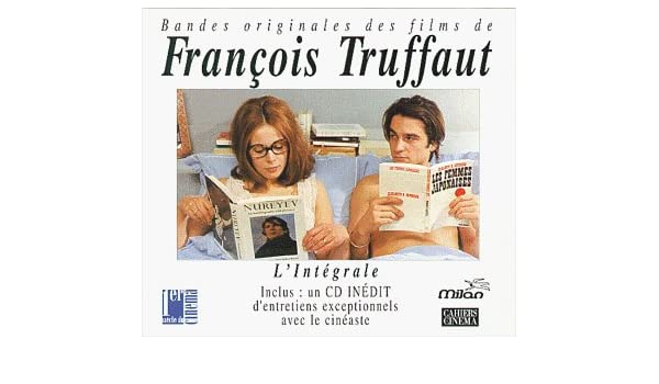 Various Artists, Various Artists - Soundtracks - Bandes Originales ...