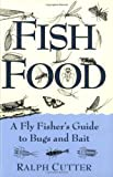 Fish Food, Ralph Cutter, 0811732193