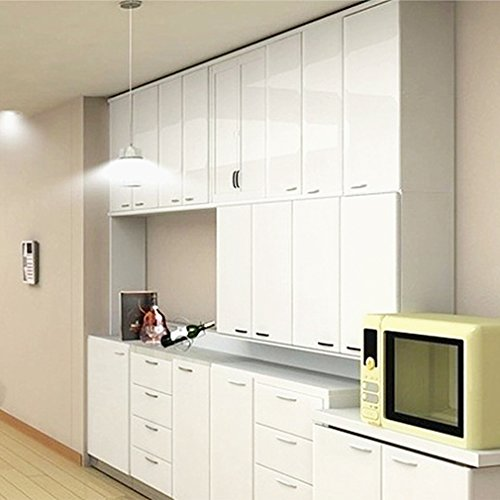 Top quality kitchen cabinet pvc self adhesive wallpaper for Best quality kitchen cabinets for the price