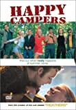 Happy Campers poster thumbnail