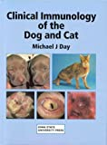 Clinical Immunology of the Dog and Cat (A Color Atlas)