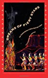img - for Dreams of Fiery Stars: The Transformations of Native American Fiction (Penn Studies in Contemporary American Fiction) book / textbook / text book