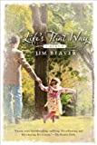 img - for Life's That Way by Jim Beaver (2010-04-06) book / textbook / text book