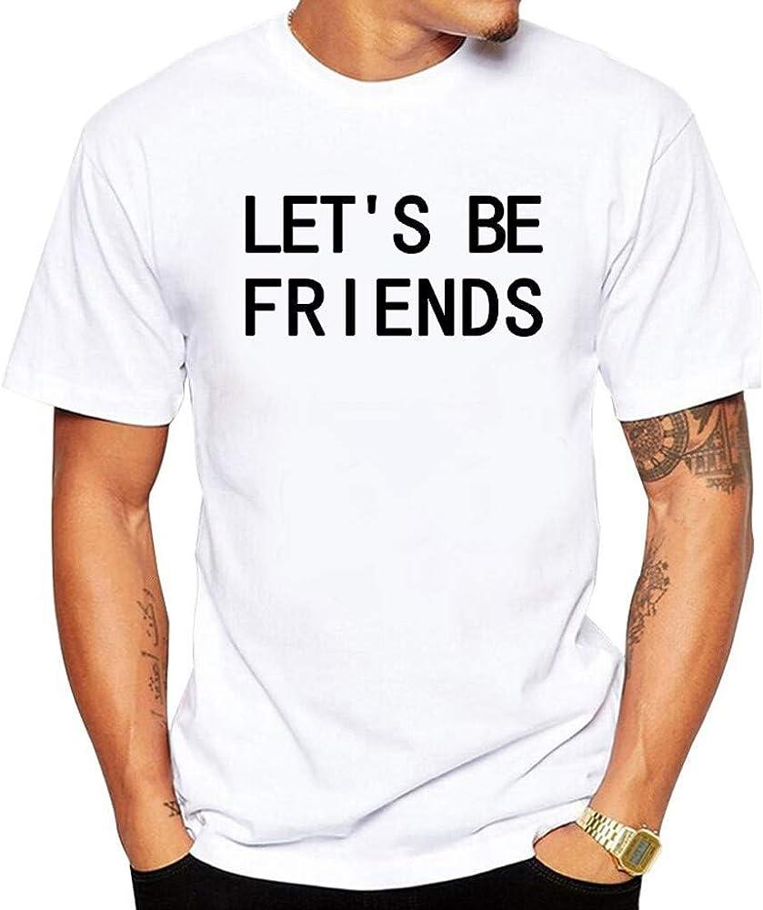 Vectry Chaleco Traje Hombre Camisetas Hombre Blancas Camiseta Oversize Hombre Chaleco Hombre Vestir Camisetas Hombre Sin Manga Camisetas Tirantes Hombre Camiseta: Amazon.es: Ropa y accesorios
