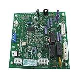 Hayward IDXL2ICB1931 Integrated Control Board