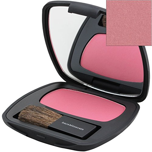bareMinerals Blush, The Secret's Out, 0.2 Ounce