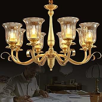Angelo Lockers lámparas de techo-lámpara techo led ...
