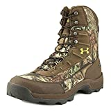 Under Armour Brow Tine 400 Men US 14 Brown Hunting Boot