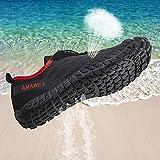 Dian Sen Boys & Girls Water Shoes Aqua Socks