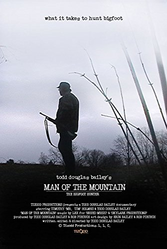 man-of-the-mountain-the-bigfoot-hunter