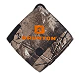Brunton Pulse 1500 mAh Portable Power Bank, RealTree Xtra Camo