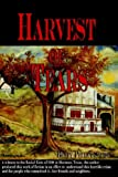 Harvest of Tears, Betty Pelley Smith, 0975566768