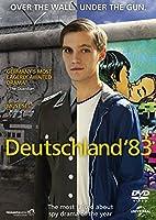 Deutschland 83 - Subtitled