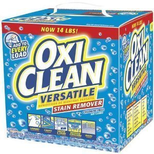 oxiclean-versatile-stain-remover-14-lbs