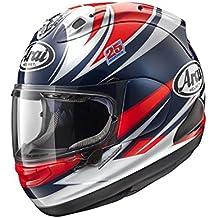 Arai Helmets Cor X Vinales Md