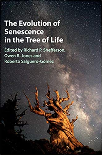 Como Descargar Desde Utorrent The Evolution Of Senescence In The Tree Of Life Formato Epub Gratis