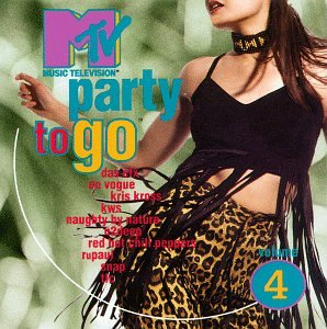 mtv-party-to-go-4
