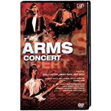 Arms Concert (The) - IMPORT