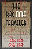 img - for The RagTime Traveler (Ragtime Mysteries) book / textbook / text book