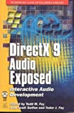 DirectX Audio Exposed, Todd Fay, 1556222882