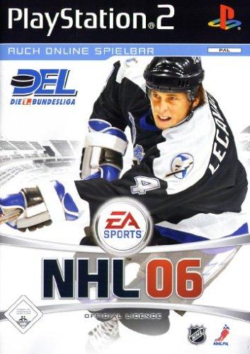 Original Nhl Photos (NHL 06)