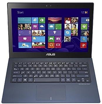 ASUS Zenbook UX301LA-C4145H - Ordenador portátil (i7-5500U, Touchpad, Windows 8, Polímero, 64 bits, Intel Core i7-5xxx): Amazon.es: Electrónica