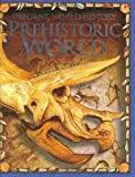 Prehistoric World, Fiona Chandler and Sam Taplin, 0746027583