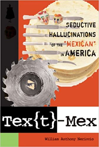 "((FULL)) Tex[t]-Mex: Seductive Hallucinations Of The ""Mexican"" In America. National piscina sites lease evento"