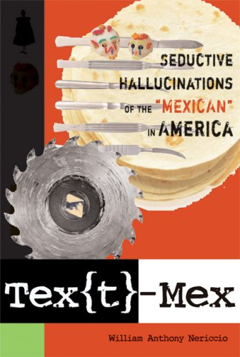 Tex[t]-Mex: Seductive Hallucinations of the