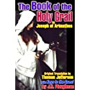 The Book of the Holy Grail
