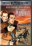The Plainsman poster thumbnail