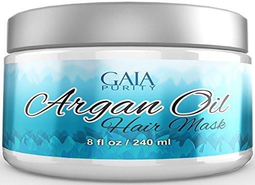 best-argan-oil-hair-mask-formulated-to-repair-damaged-hair-vitamin-rich-conditioner-hydrates-dry-hai