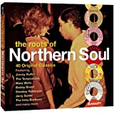 The Roots Of Northern soul