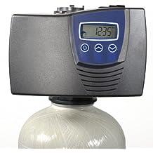 Fleck 7000 SXT Whole House Water Softener 110,000 Grains