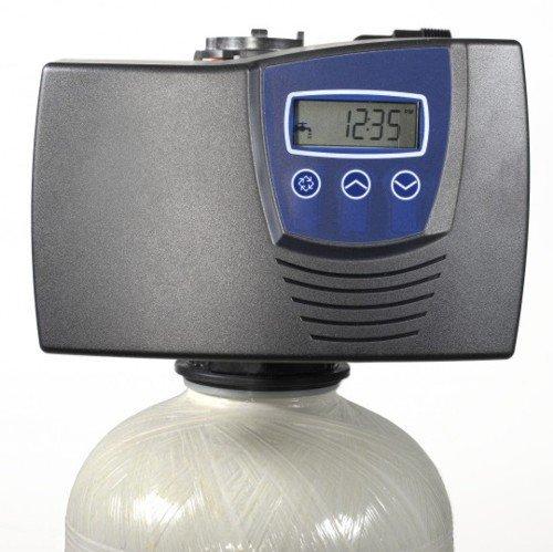 Pentair Fleck 7000 SXT Whole House Water Softener 110,000...