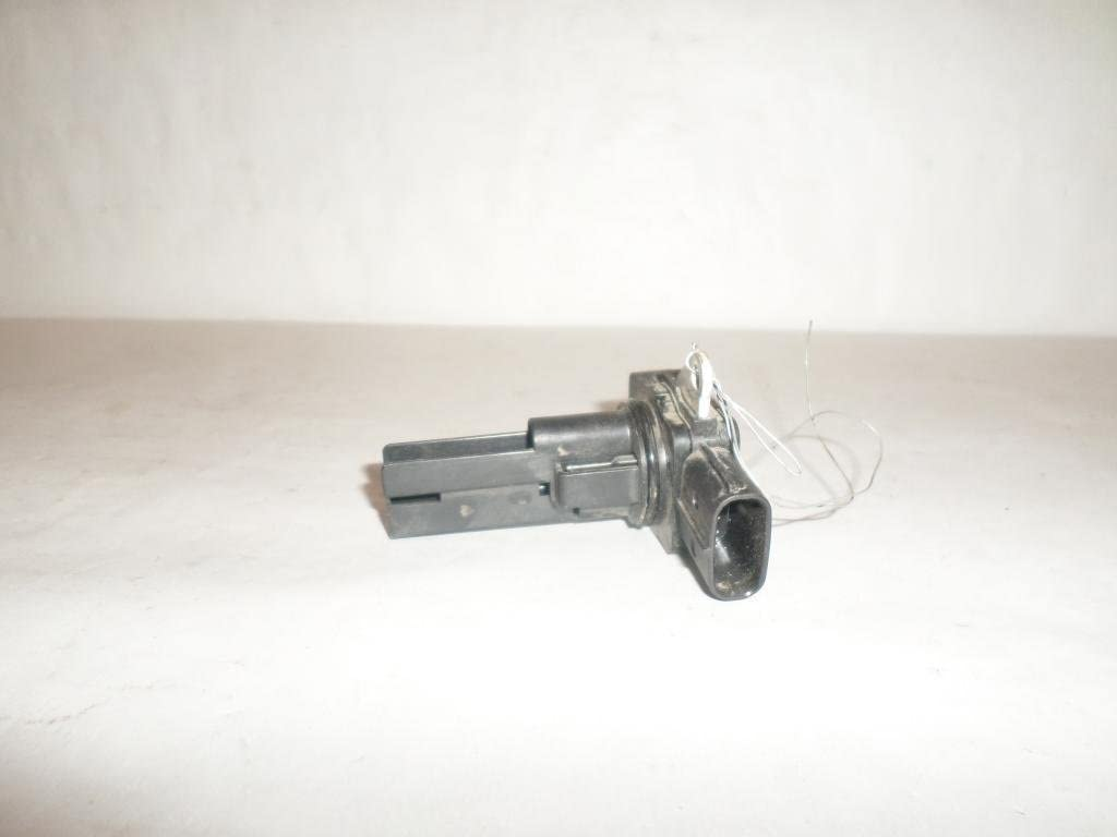 Toyota 22204-0V010 Intake Air Flow Meter Sub Assembly