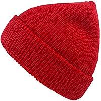 30191d03813 10 Best Knitted Beanies For Men on Flipboard by sierrareview