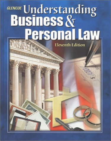 understanding commercial law - 4