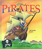 Discovering Pirates, Richard Platt, 1589802276