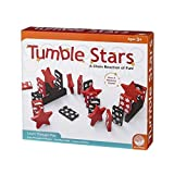 Mindware Tumble stars childrens Physics game