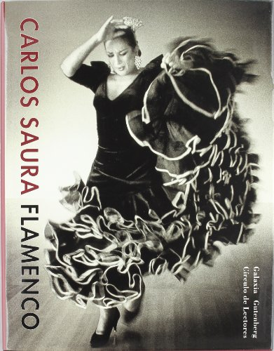 Descargar Libro Flamenco Carlos ' 'saura