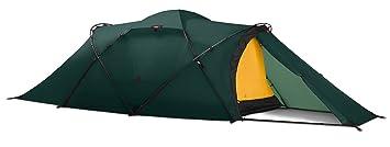 Hilleberg Tarra 2 Person Tent Green 2 Person  sc 1 st  Amazon.com & Amazon.com : Hilleberg Tarra 2 Person Tent Green 2 Person : Sports ...