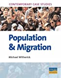 Population and Migration, Michael Witherick, 1844892034