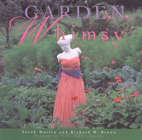 garden-whimsy