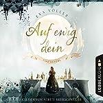 Auf ewig dein (Time School 1) | Eva Völler