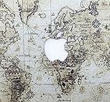 2013-2015 Ver MacBook Pro Retina 15'' Case and