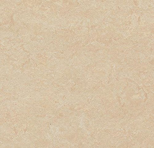 - Forbo Marmoleum Sheet Flooring Fresco 5 square yards to be cut of 79