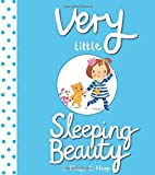 img - for Very Little Sleeping Beauty (The Very Little Series) book / textbook / text book