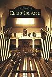Ellis Island, Barry Moreno, 0738513040