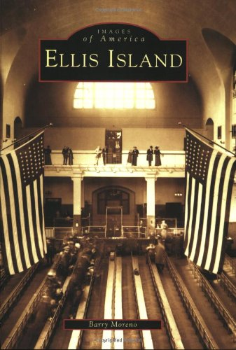 Ellis Island   (NJ)  (Images  of  - In Moreno Valley Stores